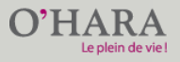 O'Hara, fabricant mobile-home et chalet