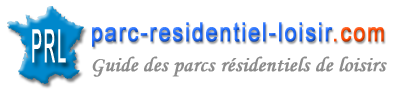 Parc Résidentiel Loisir